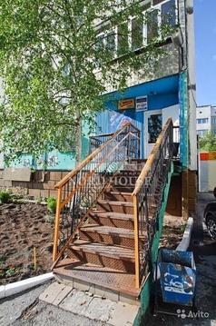 Продается торговая площадь Ханты-Мансийский Автономный округ - Югра, г . - Фото 2