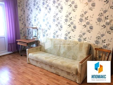 Сдается 1-комнатная квартира в д.Яковлевское 38 кв.м. - Фото 4