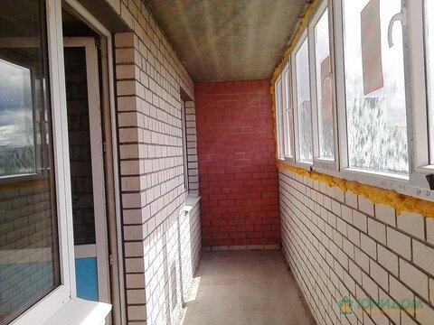 3 комнатная квартира в новом доме, ул. Промышленная, Центр - Фото 4