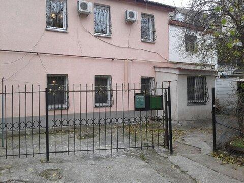 Дом ул. Ломоносова - Фото 1