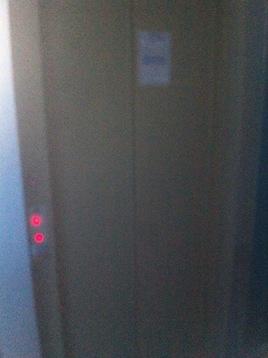 1 950 000 Руб., Продам 3к машиностроительная, Купить квартиру в Калининграде по недорогой цене, ID объекта - 320863606 - Фото 1