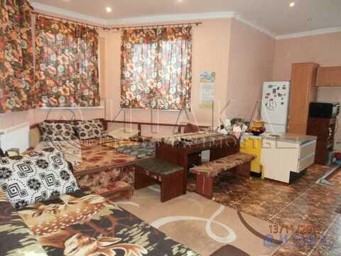 Продажа дома, Захонье, Волосовский район - Фото 3