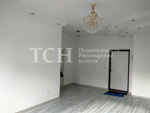1-комн. квартира, Мебельной фабрики, ул Рассветная, 1 - Фото 1