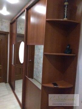 Сдам 2хком.кв. у метро Алтуфьево - Фото 3