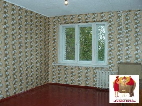 Продаётся комната 17.7 кв.м, ул. Щусева 12 корп.3 - Фото 1