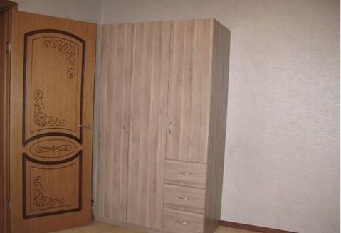 Квартира в Бутово Парк - Фото 5