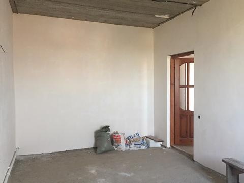 Продажа: 2 эт. жилой дом, ул. Каменная - Фото 3