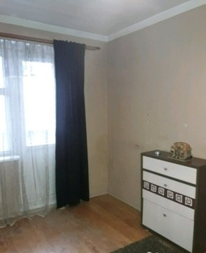 Срочно Сдается однокомная квартира Шибанкова 85 - Фото 2