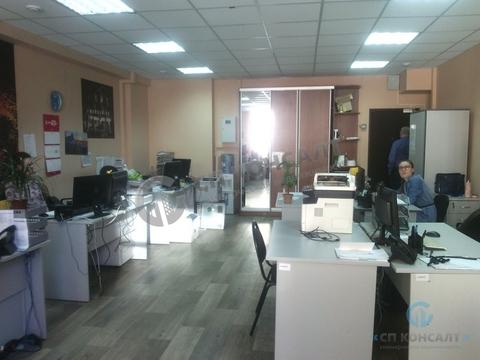 Сдам офис на Мира 57 кв.м. - Фото 1