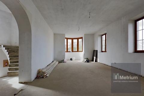 Продажа дома, Давыдково, Марушкинское с. п, Марушкинское поселение - Фото 5