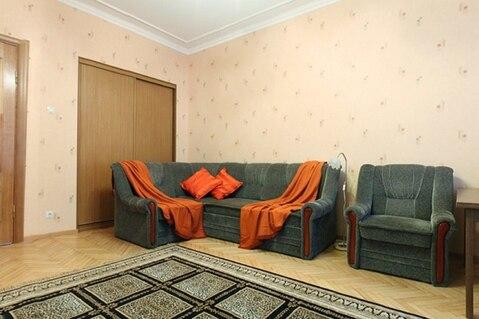 2 ком квартира 14 мкр 25дом - Фото 4