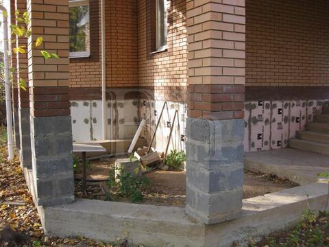 Продам двухэтажный кирпичный дом на Ярославском шоссе, 13 км от МКАД в . - Фото 5