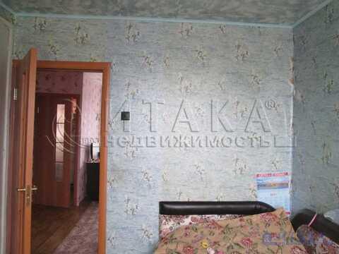 Продажа квартиры, Любань, Тосненский район, Мельникова пр-кт - Фото 2