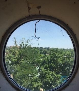 Аренда псн, Краснодар, Ул. Ставропольская - Фото 5