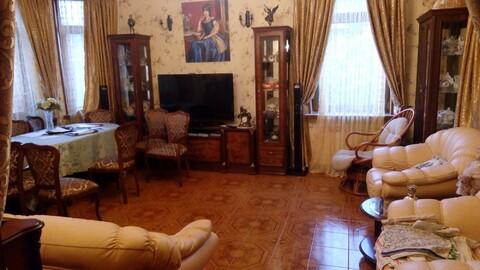 Снять коттедж 600 м2 в Еганово с рестораном для свадьбы, корпоративов. - Фото 5
