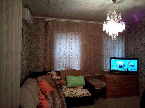 Продам домовладение - Фото 4