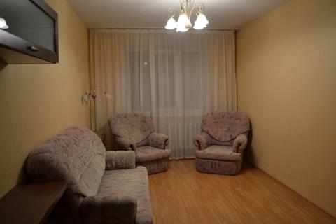 Продажа квартиры, Уфа, Ул. Академика Королева - Фото 1
