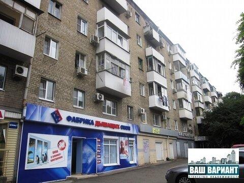 Коммерческая недвижимость, пр-кт. Стачки, д.9 - Фото 4