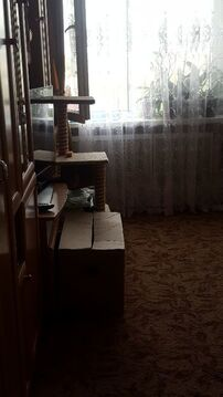 Пятигорск. Продается квартира 2комн. - Фото 1
