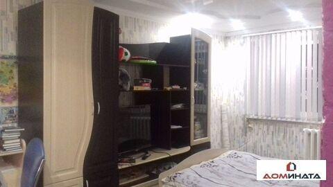 Продажа квартиры, Горбунки, Ломоносовский район, Горбунки ул. - Фото 2