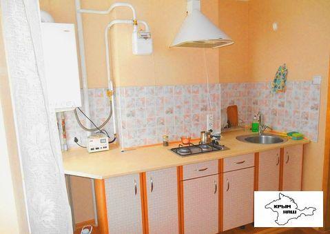 Сдается в аренду квартира г.Севастополь, ул. Кесаева Астана - Фото 4
