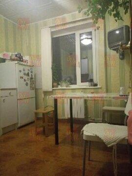Продается квартира г.Фрязино, улица Барские пруды - Фото 3
