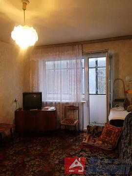 Аренда квартиры, Иваново, Ул. Любимова - Фото 5
