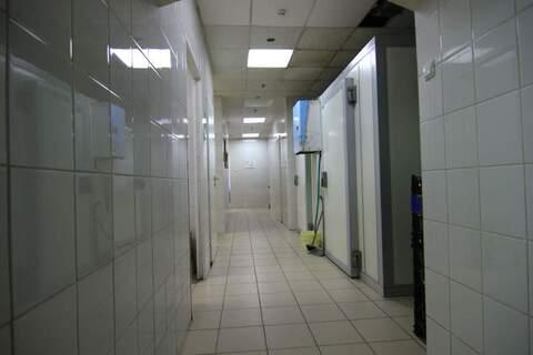 Сдам торговое помещение 330 м2, м.Улица Горчакова - Фото 3