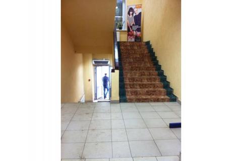 Сдается помещение 130м2 под кафе Семеновская - Фото 3
