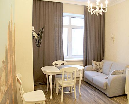 Продам шикарную 2-х комнатную квартиру - Фото 5