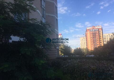 1 этаж нового жилого дома бинзес-класса в элитном районе - Фото 4