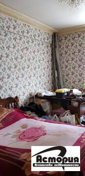 3 комнатная квартира ул. Литейная д.4 - Фото 3