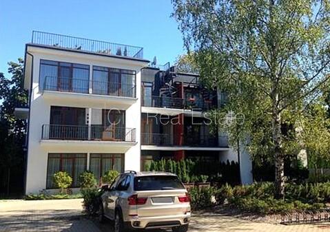 Продажа квартиры, Улица Пляву - Фото 2