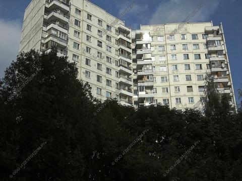 Продажа квартиры, м. Коньково, Ул. Академика Бакулева - Фото 1