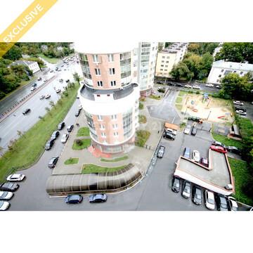 1к.кв. Луганская 4 - Фото 4