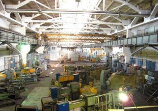 Продажа производственного помещения, Еманжелинка, Еткульский район, . - Фото 2