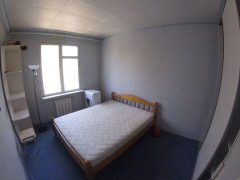 Сдается двухкомнатная квартира на ул. Профсоюзная - Фото 4