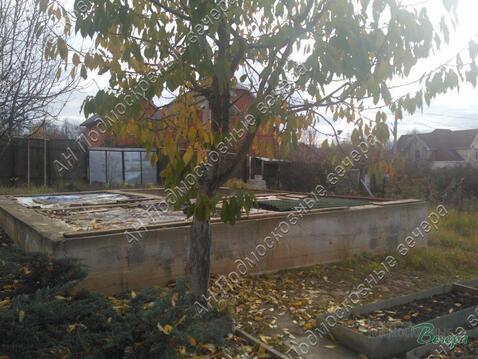 Киевское ш. 11 км от МКАД, Лапшинка, Дача 28 кв. м - Фото 3