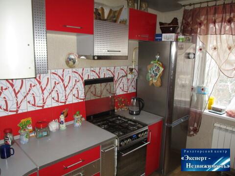 Квартира, ул. Московская, д.87 - Фото 1