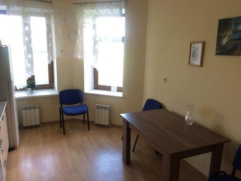 Сдам квартиру в ЖК Прибрежный - Фото 5