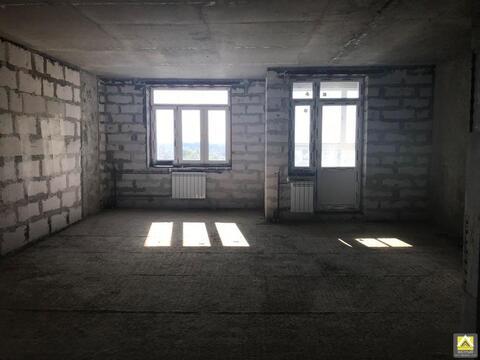 Продажа квартиры, Хотьково, Сергиево-Посадский район, Ул. Лихачева - Фото 3