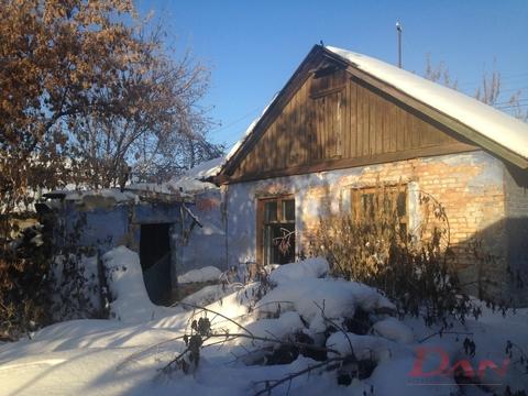 Челябинск, Продажа домов и коттеджей в Челябинске, ID объекта - 502569789 - Фото 1