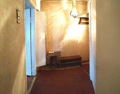 Продажа квартиры, Великий Новгород, Ул. Рахманинова - Фото 1
