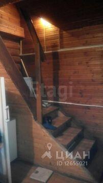 Продажа офиса, Судиславский район - Фото 2