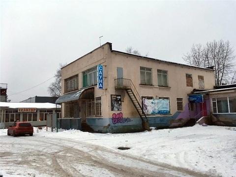 Псн 80м2 - Ломоносова 73 (ном. объекта: 60)
