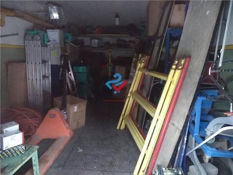 Продам капитальный кирпичный гараж в районе Универмага Уфа - Фото 4