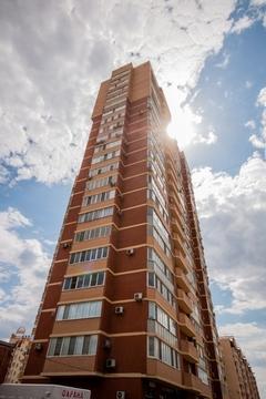 Квартира, ул. Циолковского, д.29 - Фото 1