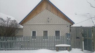 Продажа квартиры, Погар, Погарский район, Ул. Калинина - Фото 1