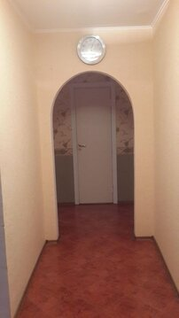 3-х комнатная квартира в г. Кашира по ул. Ленина - Фото 1