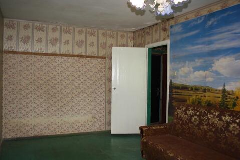 1-к квартира Южный квартал - Фото 3
